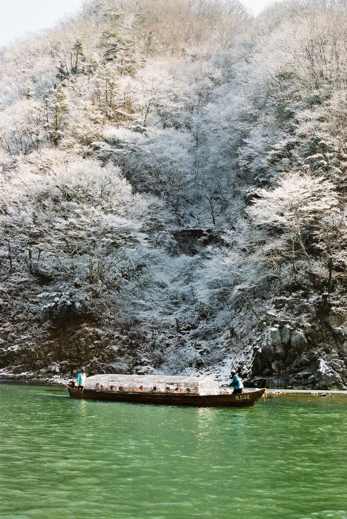 コピー ~ 冬5